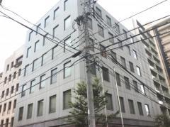 東京電気技術高等専修学校