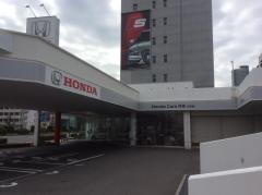 Honda Cars兵庫三宮店