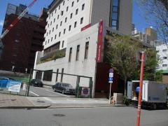 ホテル1-2-3 名古屋丸の内