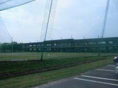モナークゴルフセンター