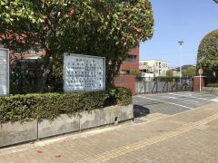 筑紫保健福祉環境事務所