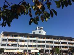 小平第六小学校