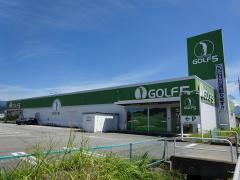 ゴルフ5 石和店