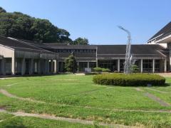 尾道市瀬戸田市民会館