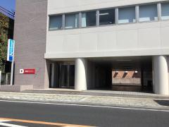 損害保険ジャパン日本興亜株式会社 小山支社