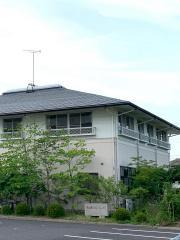 滋賀県立守山中学校