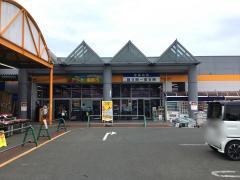 DCMダイキ 南生駒店