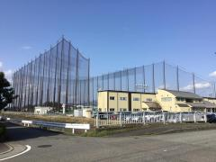 印田ゴルフセンター