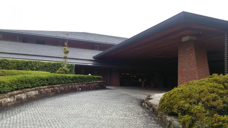 中京ゴルフ倶楽部石野コース(豊田市)のコメント一覧(1ページ ...