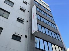 大和証券株式会社 千葉支店
