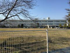 宮城県東松島高校