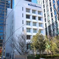 東京栄養専門学校