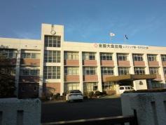 二階堂高校