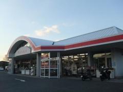 丸久大島小松店