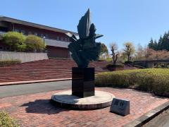 吉野運動公園