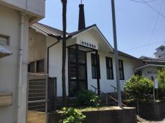 唐津聖書教会
