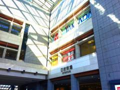 日吉東急avenue