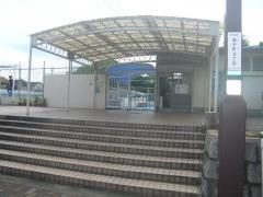 名古屋市中川プール