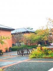 若葉台小学校