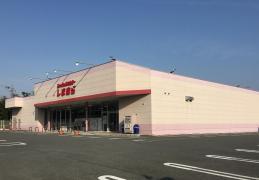 ファッションセンターしまむら 八幡店(京都府)