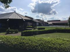 八千代グリーンビレッジ憩遊館