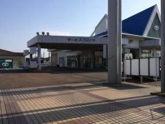 宮崎トヨペット延岡店