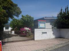 大山保育園