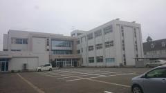 福井県理容美容専門学校