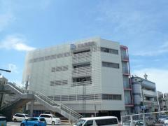 スルガ銀行茅ヶ崎支店