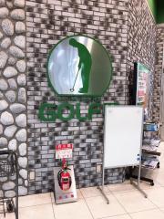 ゴルフ5 フォレオ枚方店