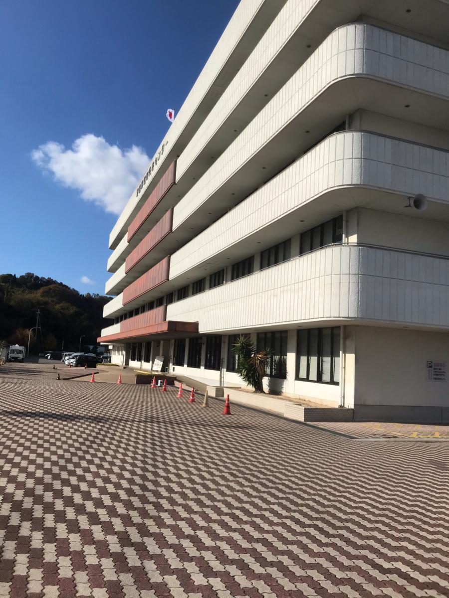 愛媛 免許 センター