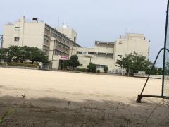 宝塚 中学校 ホームページ