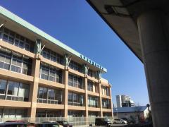太平洋学園高校
