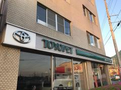 香川トヨペット香西店