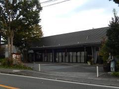 クリスタル・ミュージアム