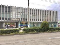 碧海信用金庫名古屋支店