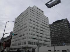 兵庫県民会館