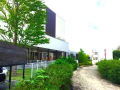 クオリア動物病院