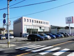 Honda Cars島根中央松江中央店