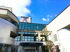 矢巾町文化会館(田園ホール)