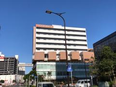 呉竹医療専門学校