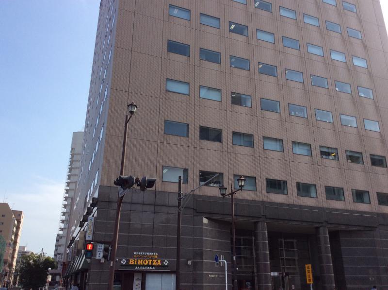 アールエフラジオ日本