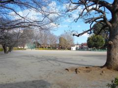 本郷第1公園