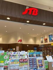 JTB イオンモール山形南店