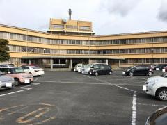 西讃保健福祉事務所