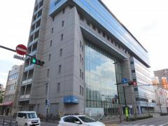 岡山市保健所
