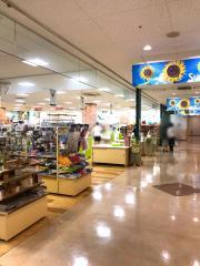 Seria フレスポ東大阪店