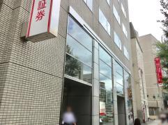 SMBC日興証券株式会社 長野支店