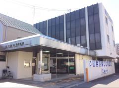 第三銀行桜井支店