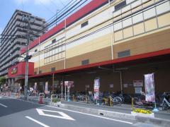 MEGAドン・キホーテ 草加店